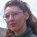Danielle Prokop, El Paso Matters
