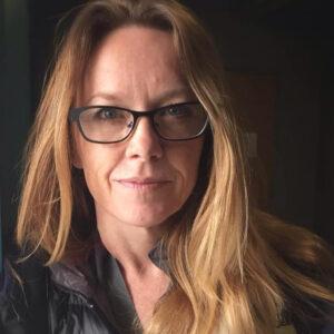 Lissa Knudsen