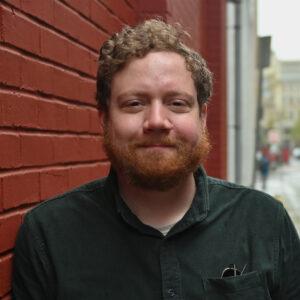 Patrick Lohmann