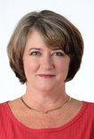Karen Brooks Harper, Texas Tribune